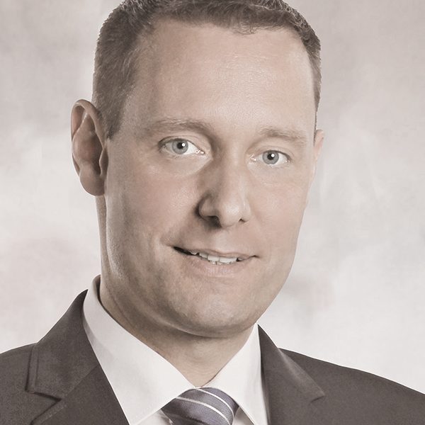 Armin Kroder