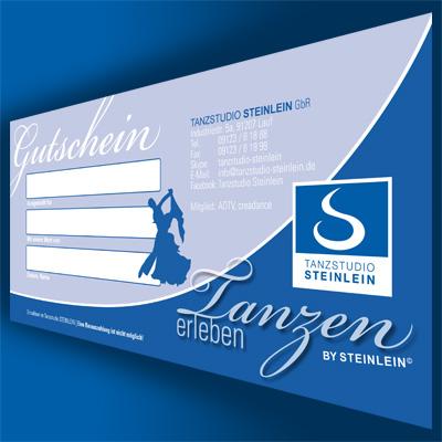 STE-Gutschein-25102016-klein