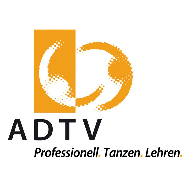 logo-adtv-2