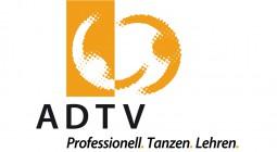 logo-adtv