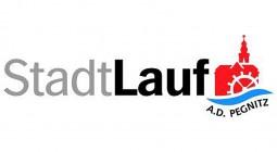 logo-stadt-lauf