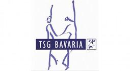 logo-tsg-bavaria