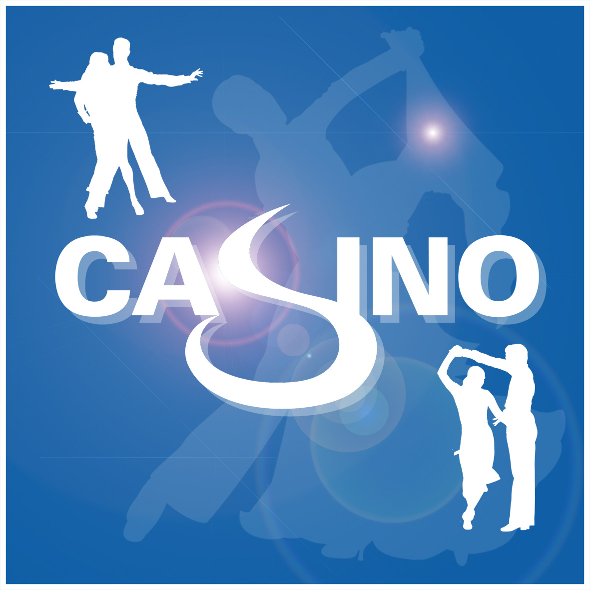 ste-casino-logo