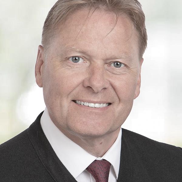 Norbert Dünkel