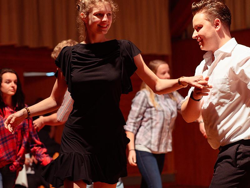 Tanzstudio-Steinlein-Galabesucher-2019-022