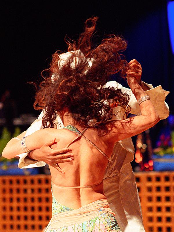Tanzstudio-Steinlein-Galabesucher-2019-051