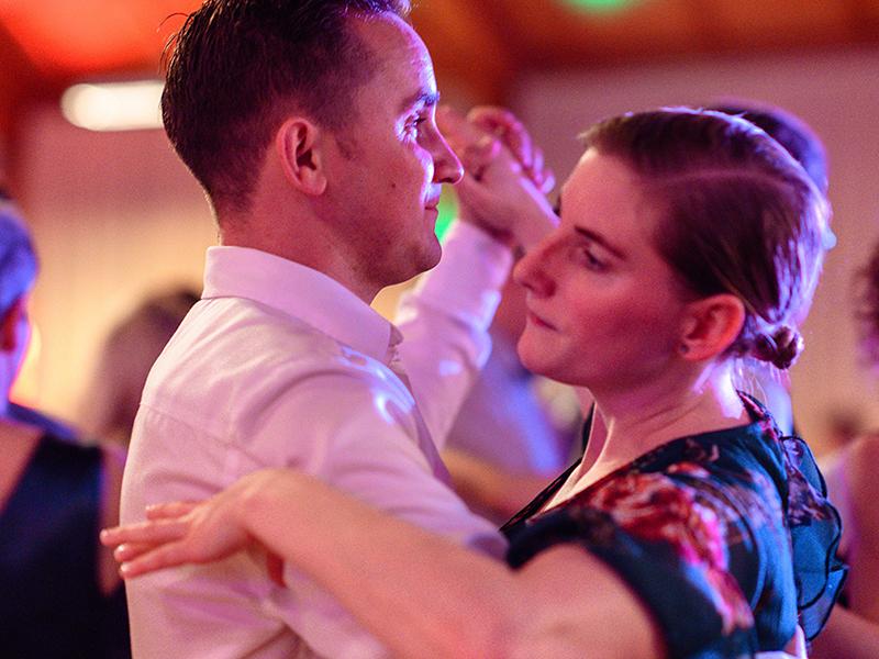 Tanzstudio-Steinlein-Galabesucher-2019-063