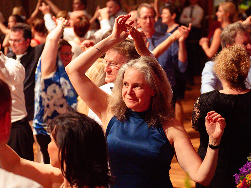 Tanzstudio-Steinlein-Galabesucher-2019-072