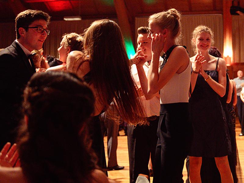 Tanzstudio-Steinlein-Galabesucher-2019-082