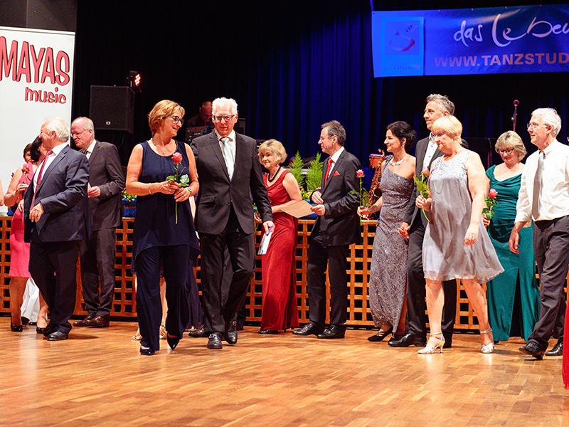 Tanzstudio-Steinlein-Galabesucher-2019-102
