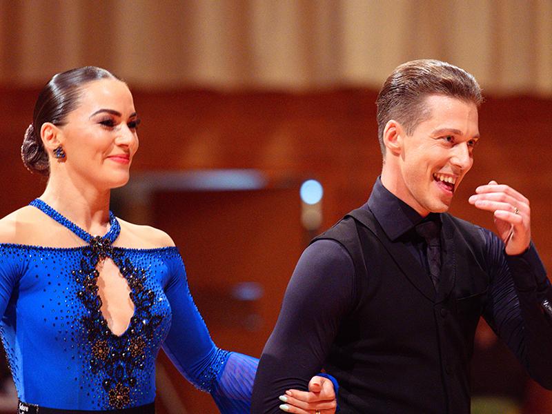 Tanzstudio-Steinlein-Galabesucher-2019-103