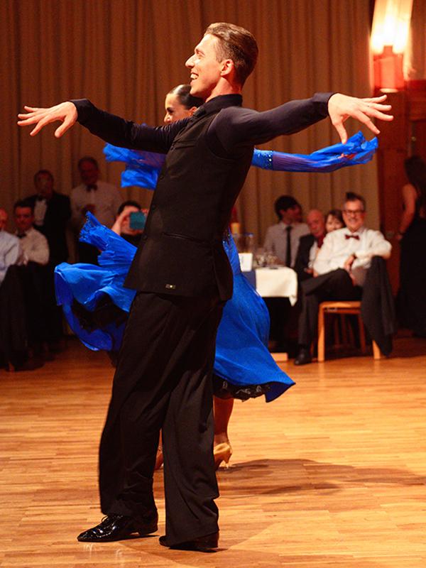 Tanzstudio-Steinlein-Galabesucher-2019-104