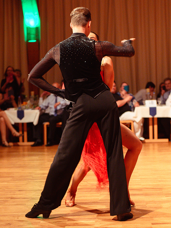 Tanzstudio-Steinlein-Galabesucher-2019-106