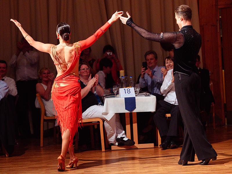Tanzstudio-Steinlein-Galabesucher-2019-111