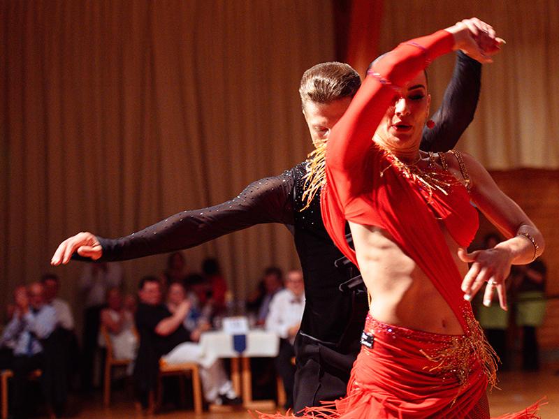 Tanzstudio-Steinlein-Galabesucher-2019-112