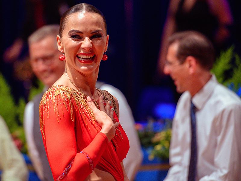 Tanzstudio-Steinlein-Galabesucher-2019-119