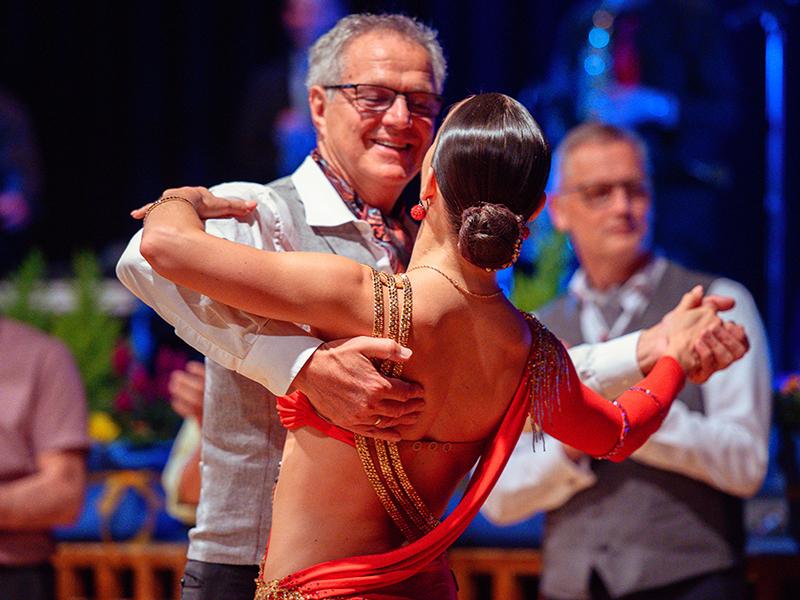 Tanzstudio-Steinlein-Galabesucher-2019-120