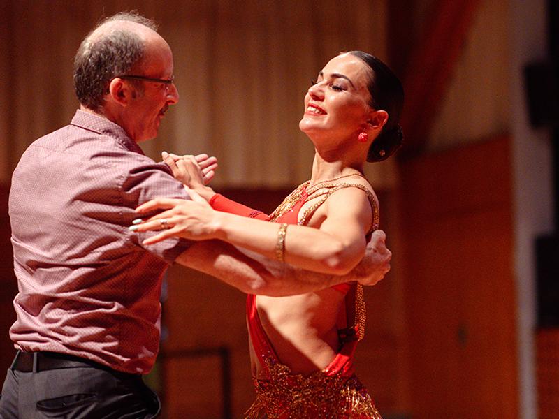Tanzstudio-Steinlein-Galabesucher-2019-123