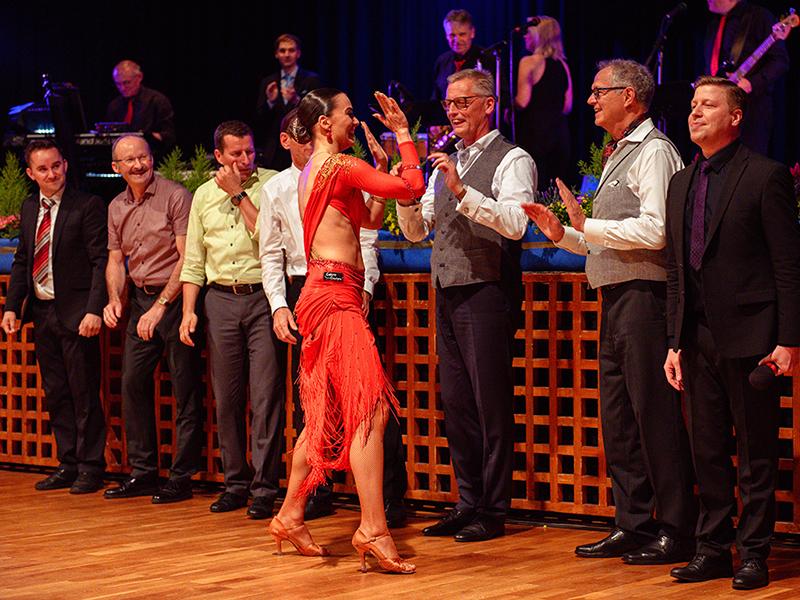 Tanzstudio-Steinlein-Galabesucher-2019-130