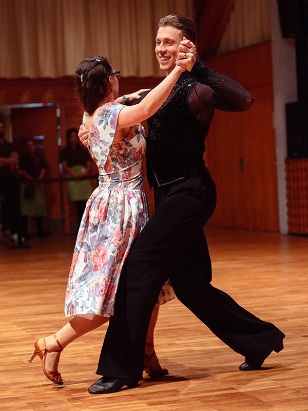 Tanzstudio-Steinlein-Galabesucher-2019-136