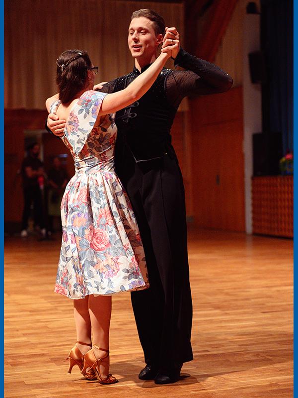 Tanzstudio-Steinlein-Galabesucher-2019-137