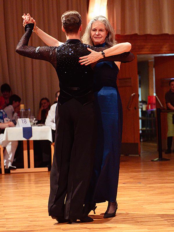 Tanzstudio-Steinlein-Galabesucher-2019-139
