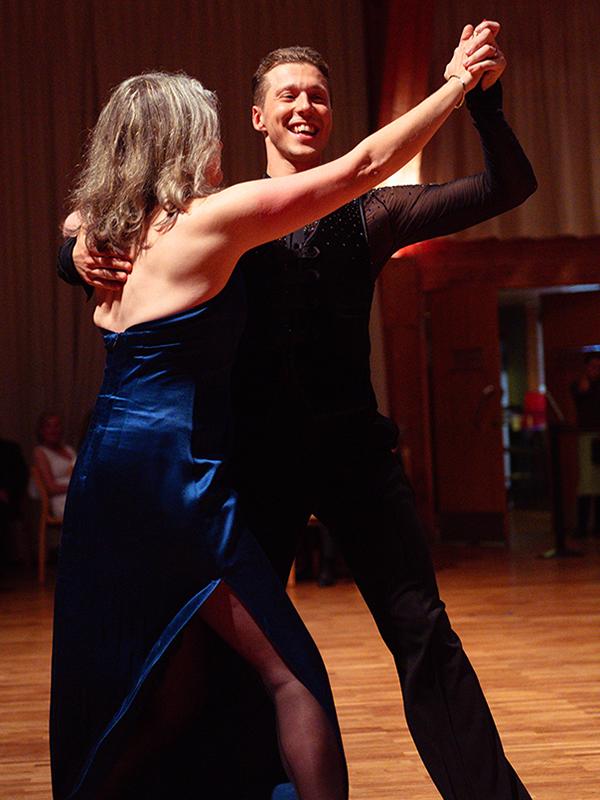 Tanzstudio-Steinlein-Galabesucher-2019-140