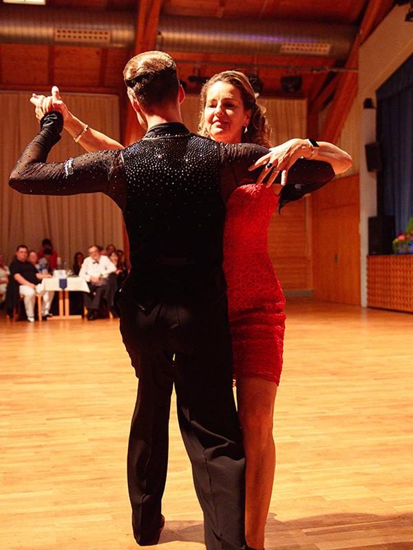 Tanzstudio-Steinlein-Galabesucher-2019-143