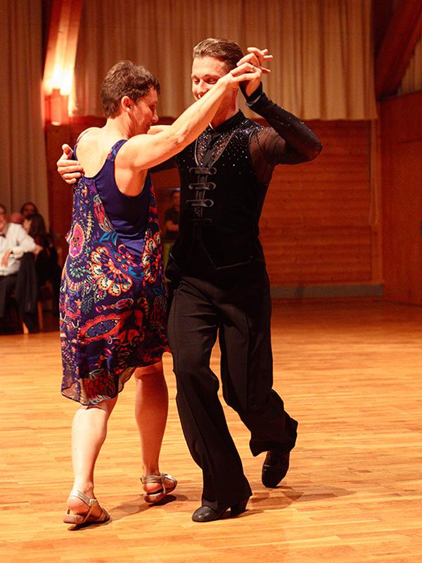 Tanzstudio-Steinlein-Galabesucher-2019-144