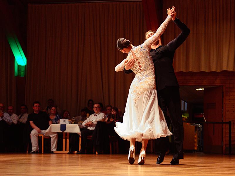 Tanzstudio-Steinlein-Galabesucher-2019-153