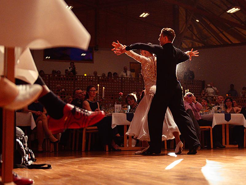 Tanzstudio-Steinlein-Galabesucher-2019-154