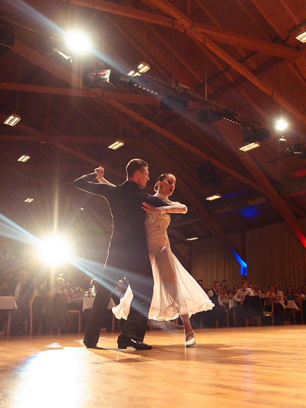 Tanzstudio-Steinlein-Galabesucher-2019-155