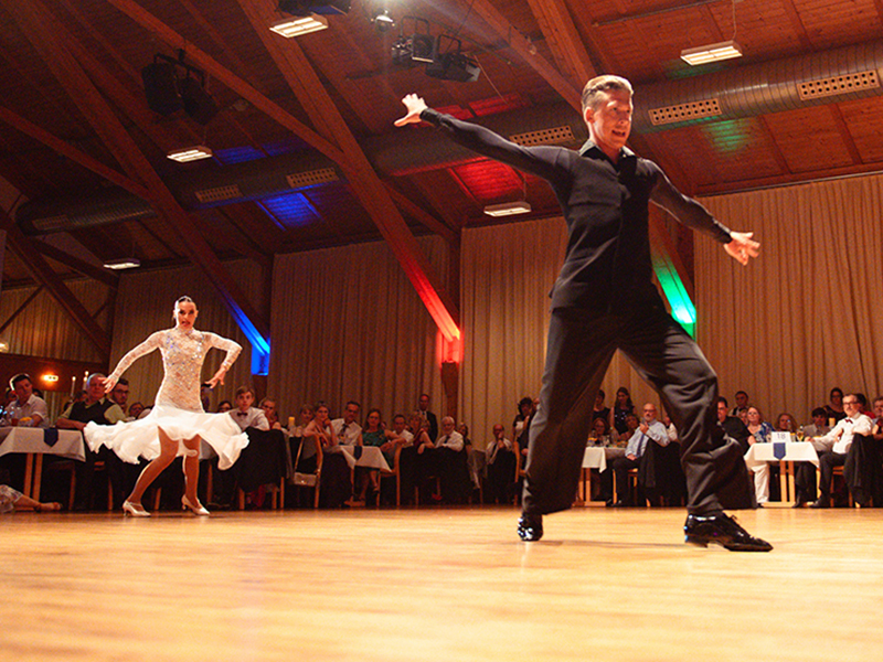 Tanzstudio-Steinlein-Galabesucher-2019-156