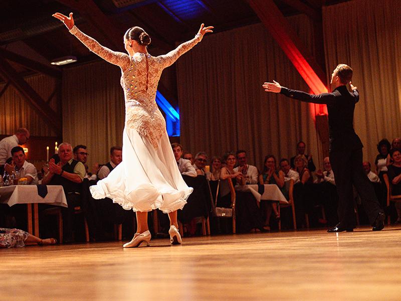 Tanzstudio-Steinlein-Galabesucher-2019-158
