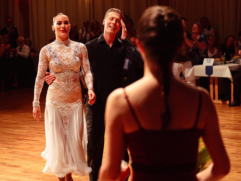 Tanzstudio-Steinlein-Galabesucher-2019-160