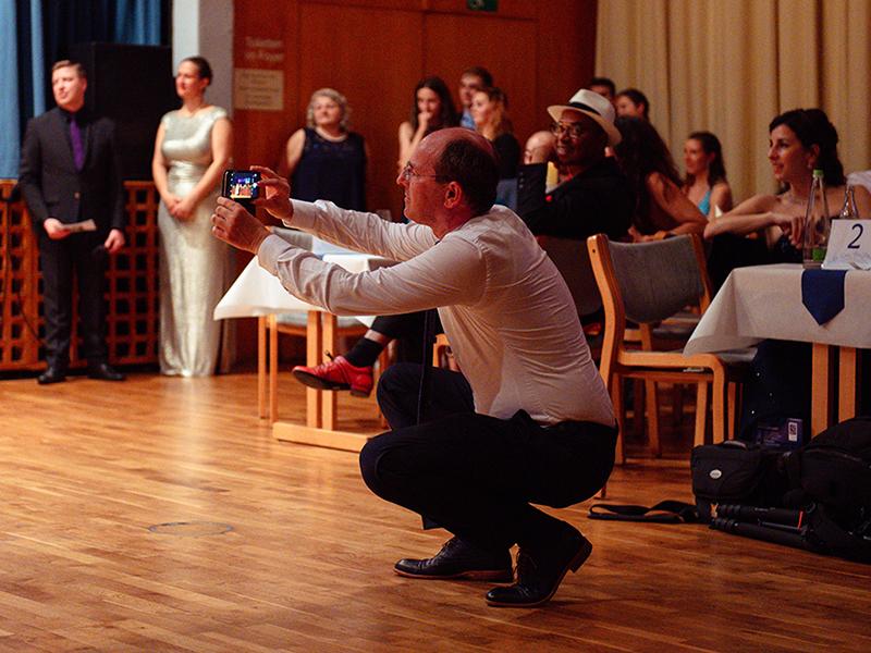 Tanzstudio-Steinlein-Galabesucher-2019-163