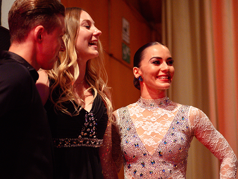 Tanzstudio-Steinlein-Galabesucher-2019-178