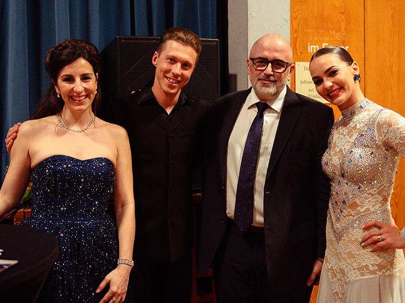 Tanzstudio-Steinlein-Galabesucher-2019-185