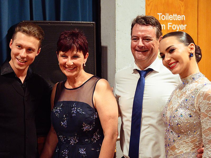 Tanzstudio-Steinlein-Galabesucher-2019-186