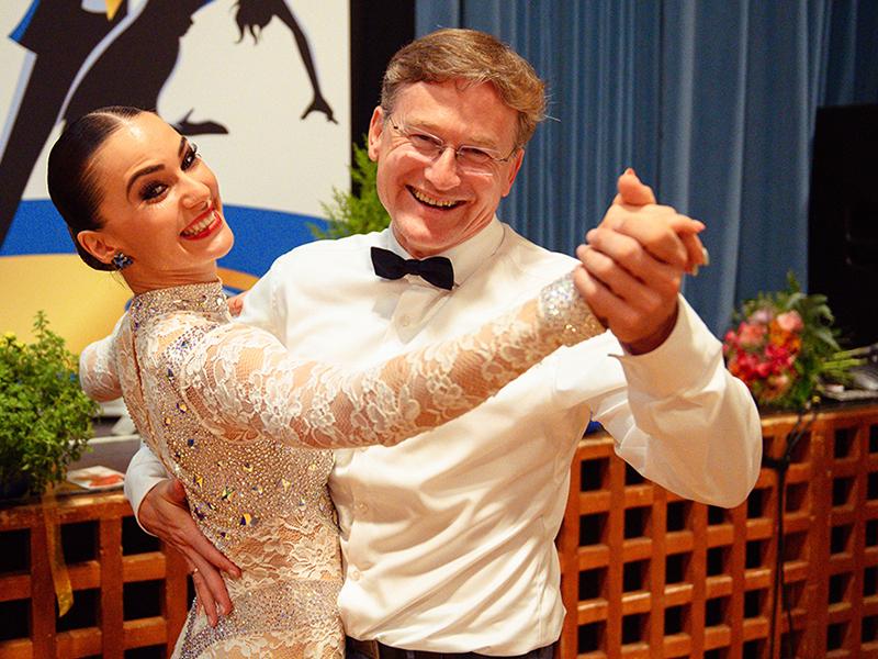 Tanzstudio-Steinlein-Galabesucher-2019-190