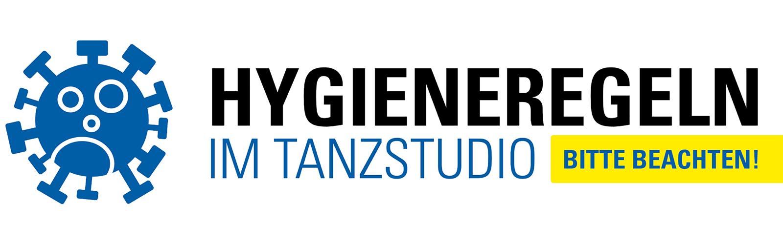 Hygienekonzept-Header01