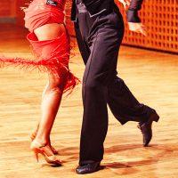 Tanzstudio Steinlein Gala zum 80jährigen Jubiläum – Foto by Michael Schober. Download, Weitergabe, Vervielfältigung und Verkauf ohne vorherige schriftliche Genehmigung nicht erlaubt.