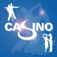 ste-casino-logo-klein